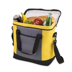 5 gallon cooler bag