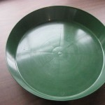 plant pot saucer