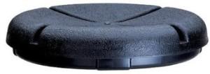basic-bucket-seat