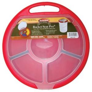 bucket-storage-seat