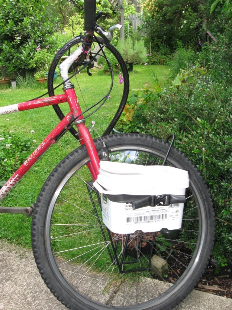 bike-bucket-768x1024