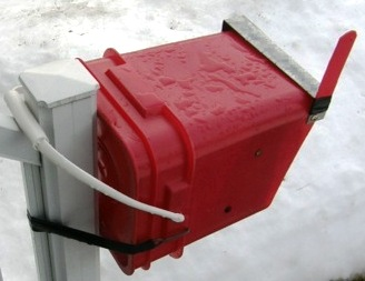 5-gallon-bucket-mailbox-back