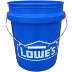 5-gallon-bucket-blue-lowes