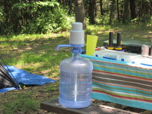 5-gallon-water-jug-pump