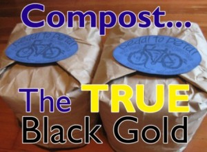 compost-gold