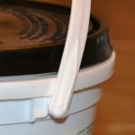 Bucket Wrench