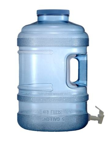 water-jug-spout