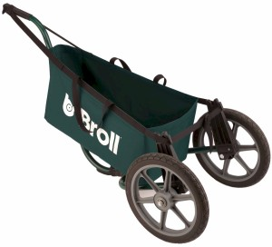 Bucket Carts Folding Carts Five Gallon Ideas
