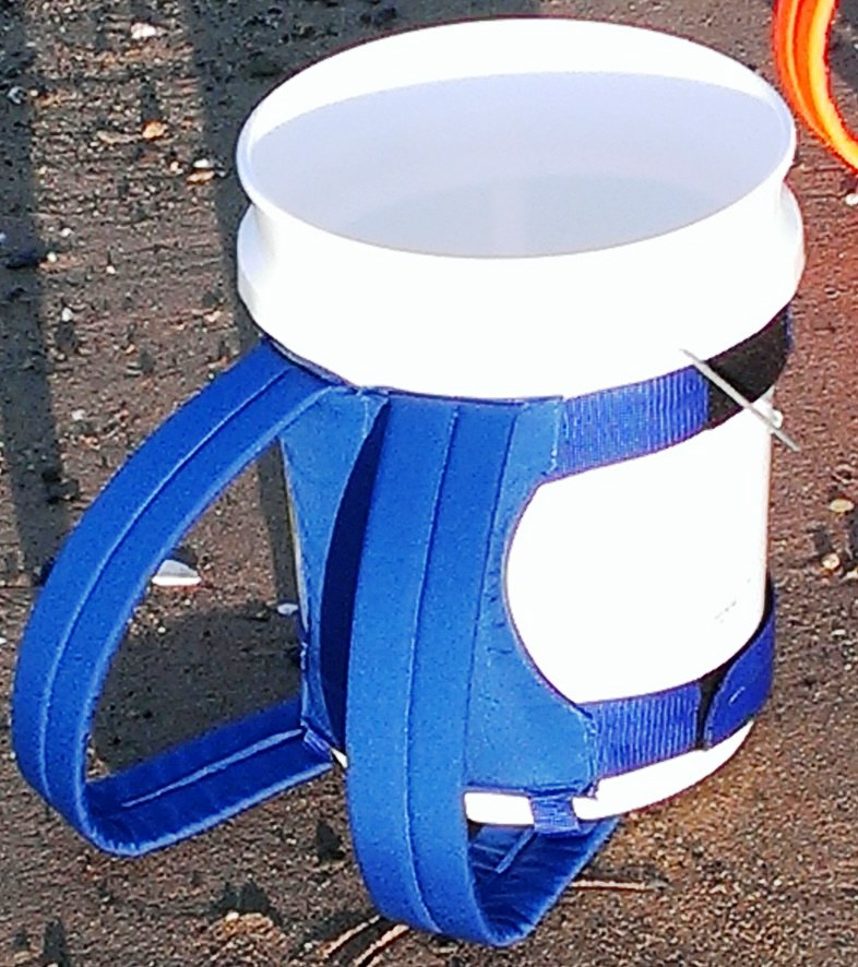 5-gallon-bucket-backpack
