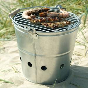 bucket-bbq-grill