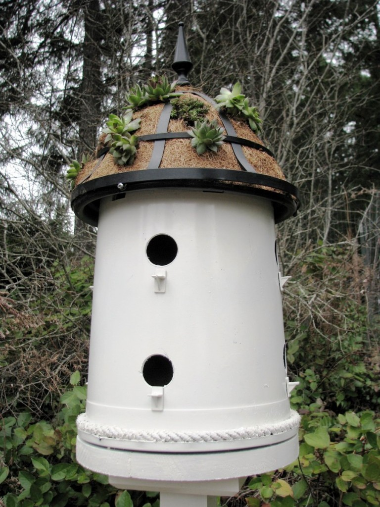 bucket-bird-house