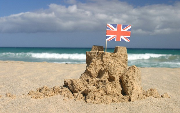bucket-sand-castle