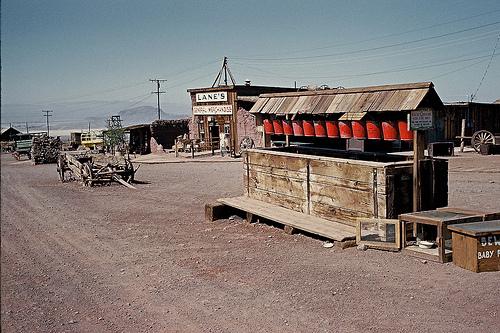 wild-west-fire-buckets
