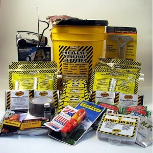 5-gallon-bucket-survival-kit
