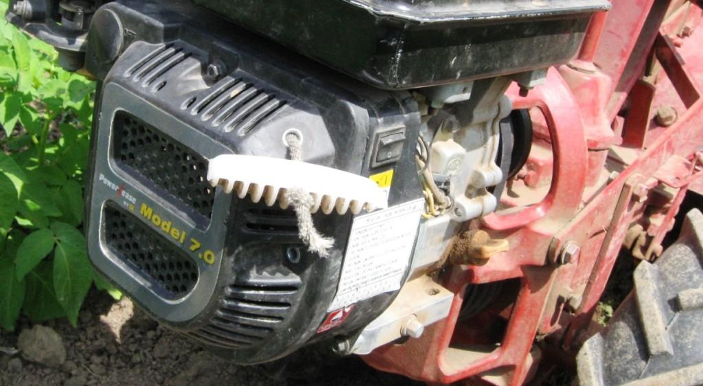 rotortiller-starter-cord