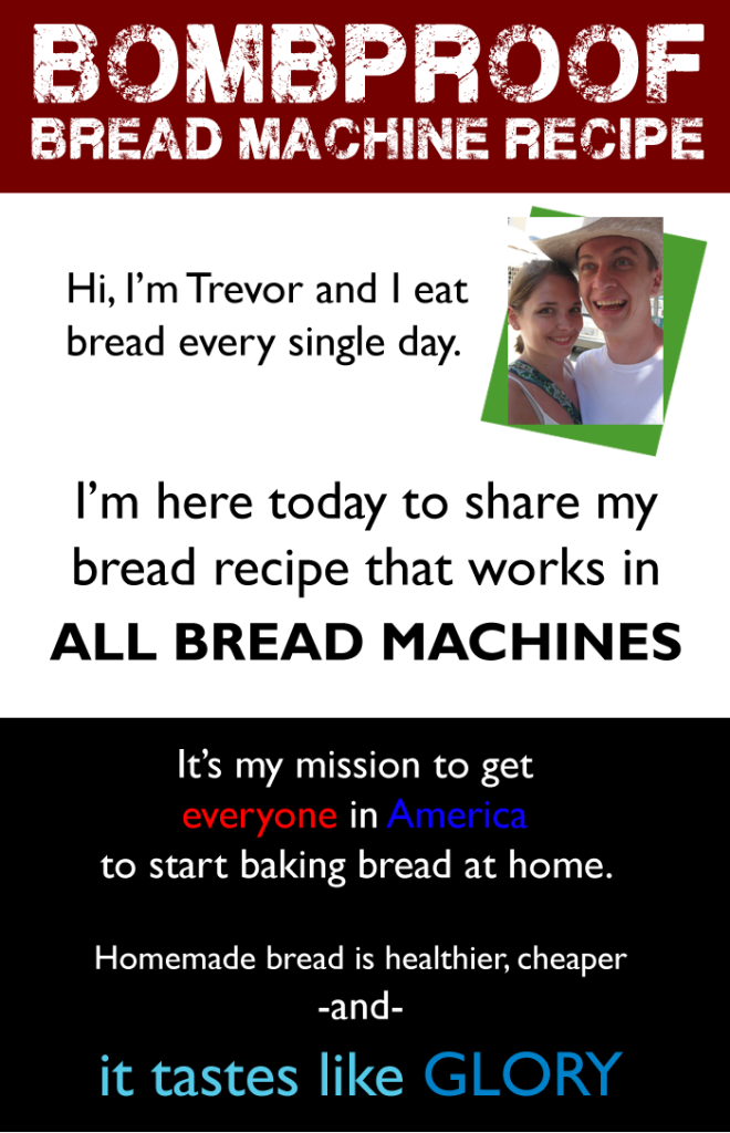 bread-machine-recipe-intro
