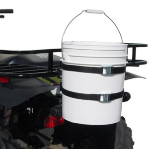 bucket-binder-ATV