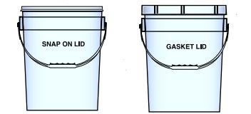gasket-vs-snap-lid