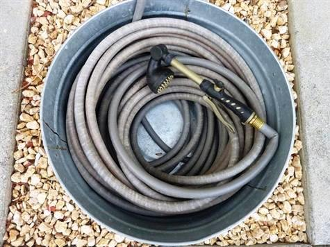 hose-in-5-gallon-bucket