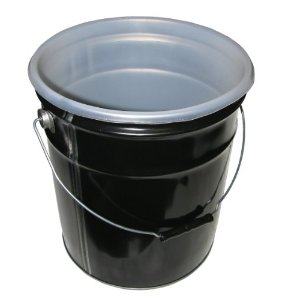pail-liner-in-steel-bucket