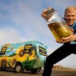 DIY Biodiesel