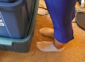 standing-on-carpet-at-standing-desk