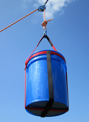 bucket-sling-rope