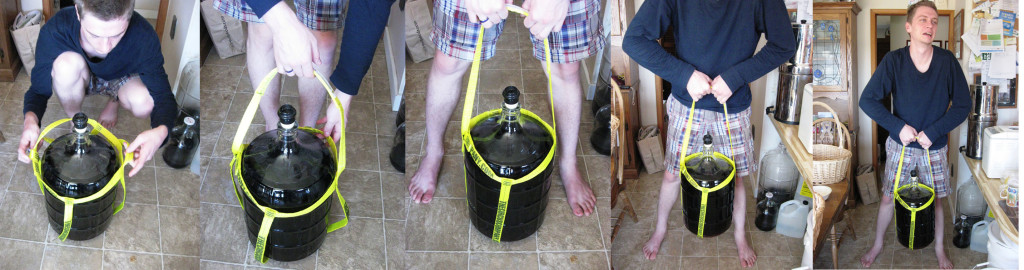 lifting-carboy-bucket-sling