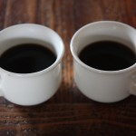 Saving and Using Leftover Coffee