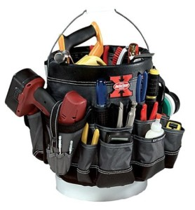 5-gallon-bucket-tool-organizer
