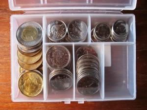 coin-storage-instead