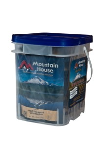 mountain-house-food-bucket