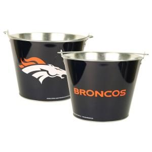 nfl-sports-buckets