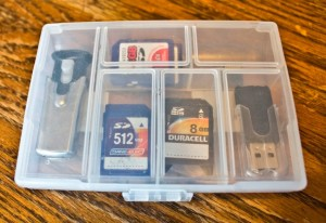 sd-card-storage-closed