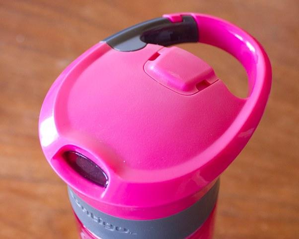 contigo-bottle-lid