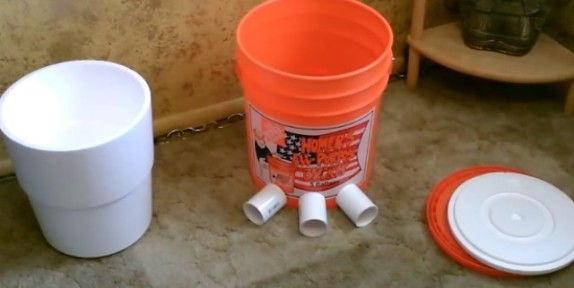5-gallon-bucket-air-conditioner-parts-components