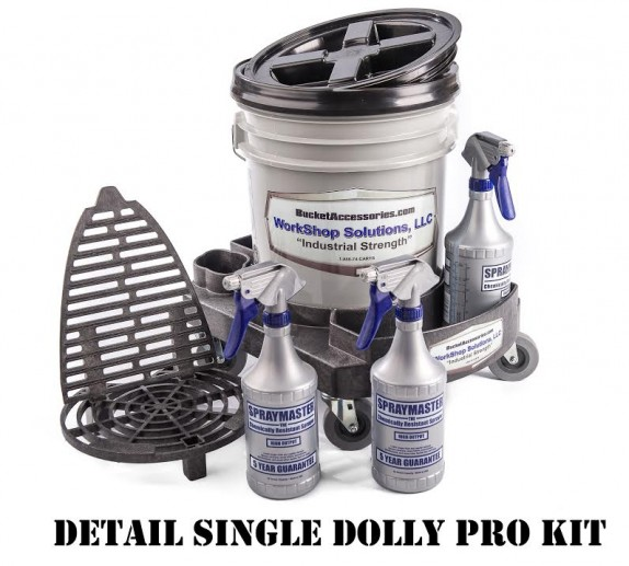 bucket-detail-dolly-package
