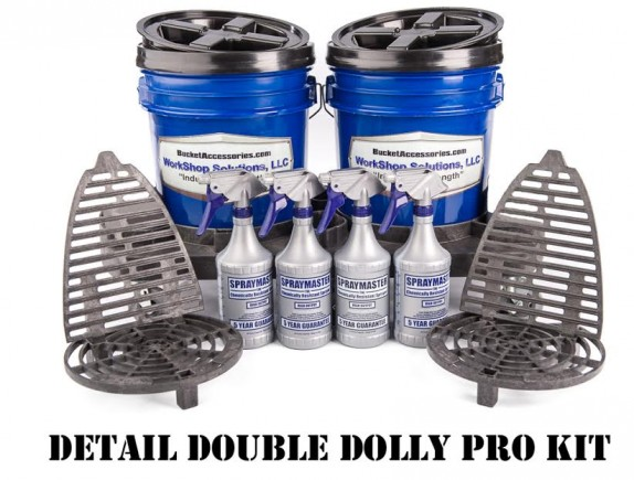 double-dolly-pro-kit
