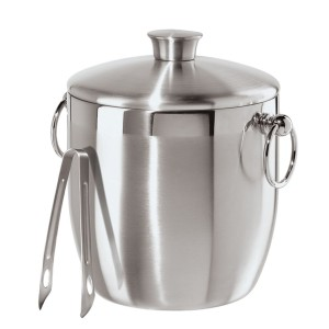 stainless-steel-ice-bucket