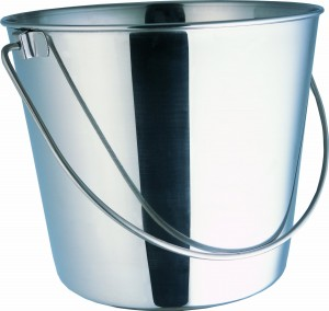 stainless-steel-livestock-bucket