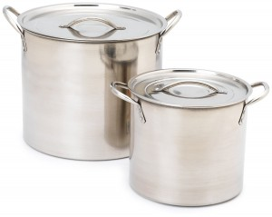 stainless-steel-pots-5-gallon-20qt