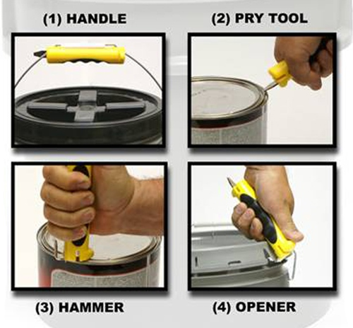 bucket-multitool-instructions