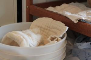 pre-fold-diapers-bucket