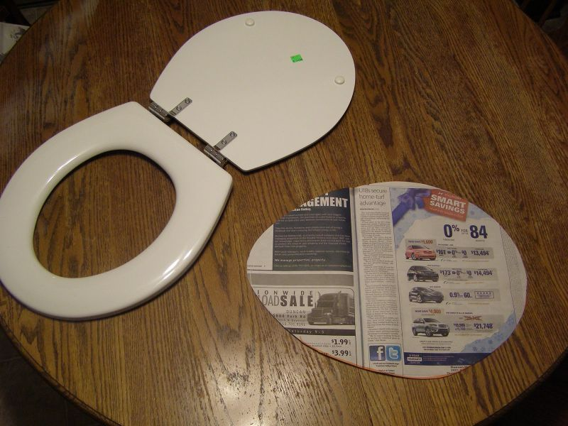 egg shaped toilet seat. DIY Egg Sign Five Gallon Ideas  Veebath Aggy Pod Shaped Compact Wall Hung Toilet Short Bemis