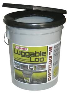 bucket-toilet