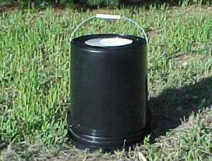5-gallon-bucket-solar-hot-water-heater