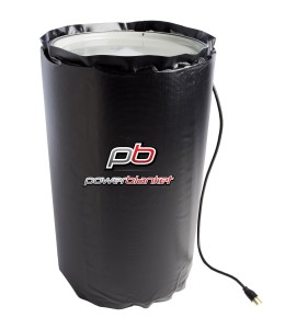 55-gallon-drum-heater