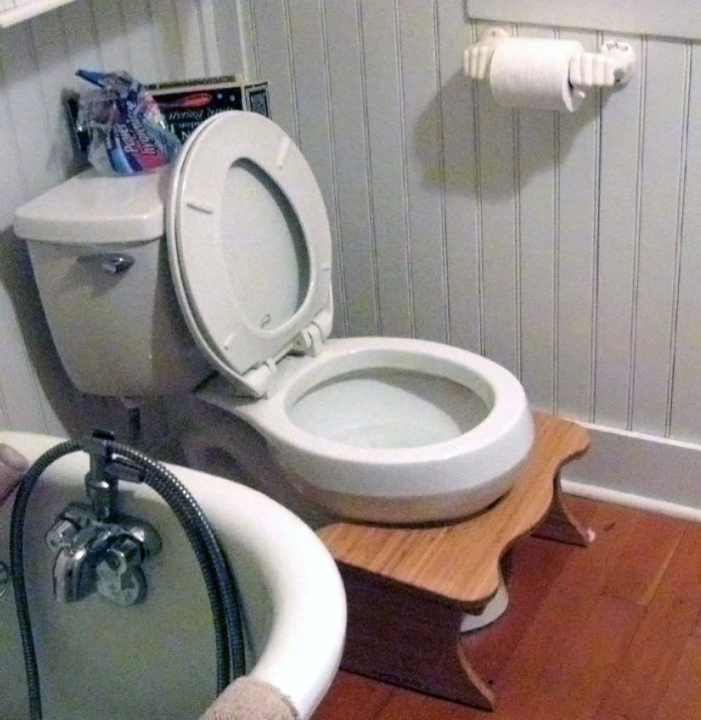 toilet-stool-bathroom