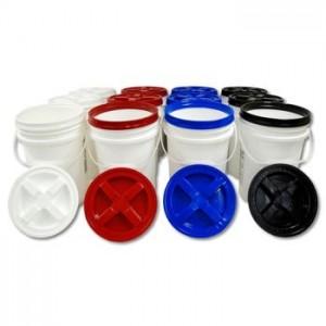 gamma-seal-lid-colors