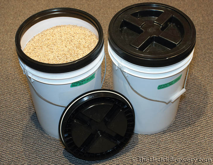 gamma-seal-lid-grain